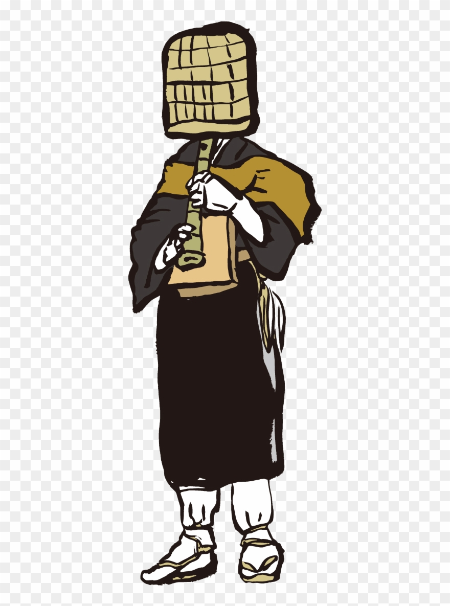 Lord clipart image library Monk Clipart Medieval Lord - Clip Art - Png Download ... image library