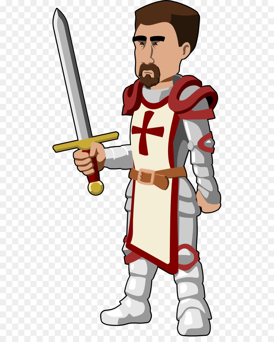 Lord clipart clipart free download Middle Finger clipart - Hand, Sword, transparent clip art clipart free download