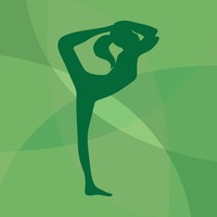 Lord of the dance clipart image free stock Yoga Yogas Lord Of The Dance Pose Poses Asana Health Healthy ... image free stock