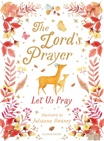 The lord-s prayer clipart graphic transparent download The Lord\'s Prayer graphic transparent download