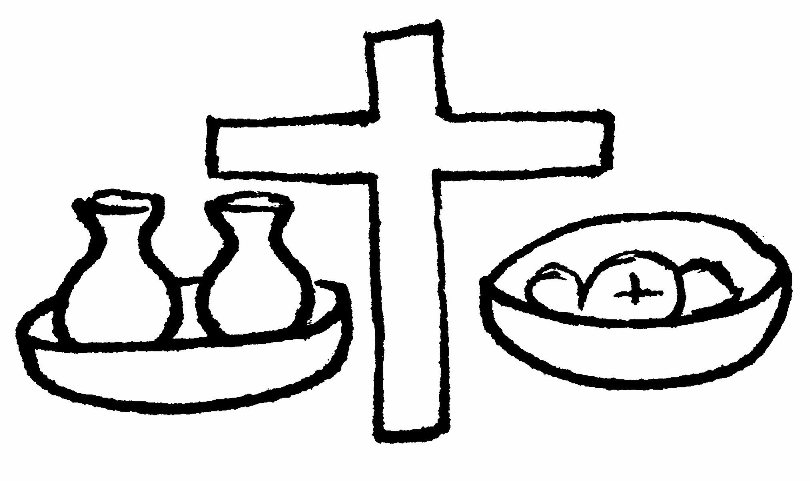 Lord s supper clipart image freeuse download Free Lord\'s Supper Cliparts, Download Free Clip Art, Free ... image freeuse download
