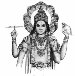 Lord vishnu clipart clipart free God, Goddess, Hindu God Goddess, Indian God Goddess, God ... clipart free
