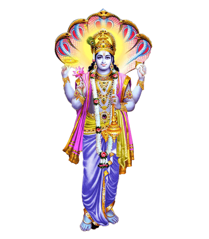 Lord vishnu clipart image free library 56+ Vishnu Clipart | ClipartLook image free library