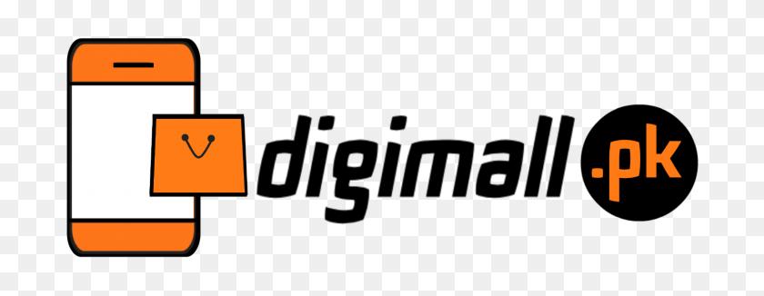 Loreal professional logo clipart