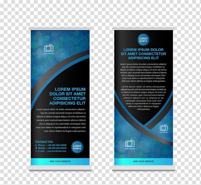 Lorem ipsum dolor sit amet clipart image library download Lorem Ipsum Dolor Sit Amet Consectetur adispicing Elit ... image library download