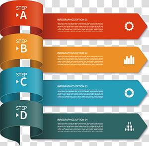 Lorem ipsum dolor sit amet clipart svg transparent stock Lorem IPSUM Dolor SIT Amet illustration, Infographic Diagram ... svg transparent stock