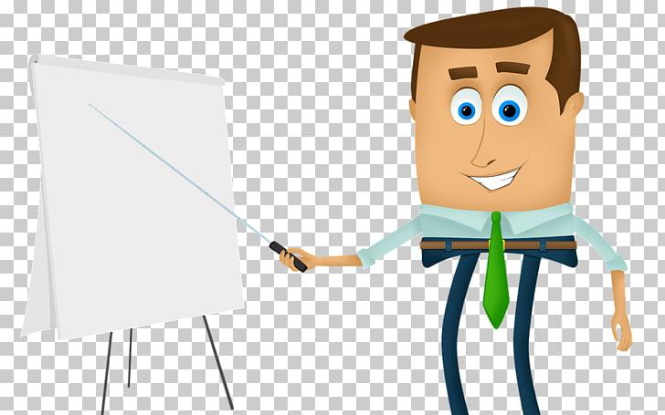 Los 7 habitos de la gente altamente efectiva clipart clipart free stock Los 7 hábitos de la gente altamente efectiva son: regalo ... clipart free stock