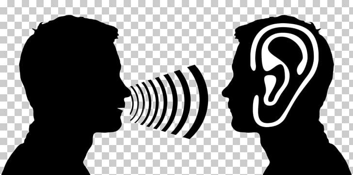 Los 7 habitos de la gente altamente efectiva clipart clip transparent library Los 7 hábitos de las personas altamente efectivas. Escucha ... clip transparent library