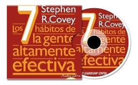 Los 7 habitos de la gente altamente efectiva clipart clipart freeuse download Audiolibro Los 7 Hábitos De La Gente Altamente Efectiva- Mp3 clipart freeuse download