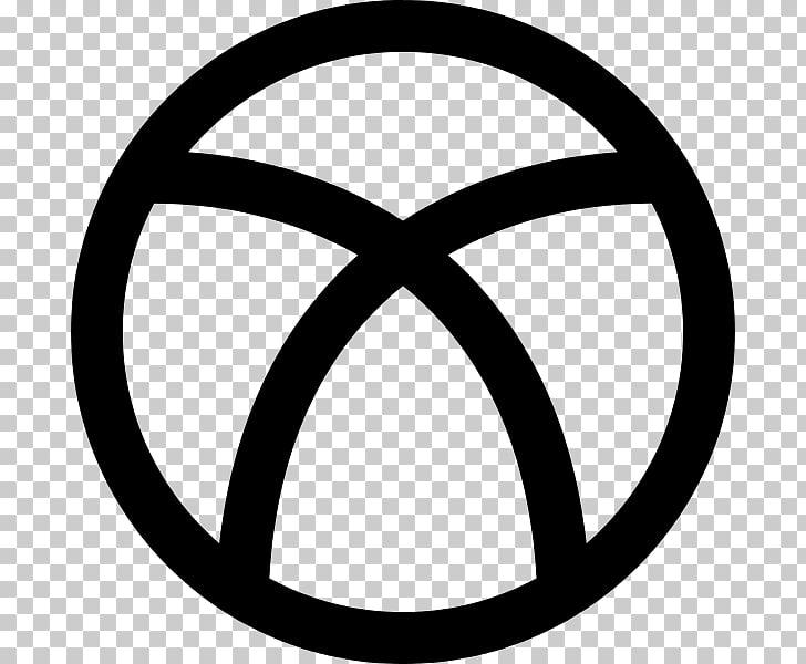 Los 7 habitos de la gente altamente efectiva clipart banner free Los 7 hábitos de las personas altamente efectivas: iconos de ... banner free