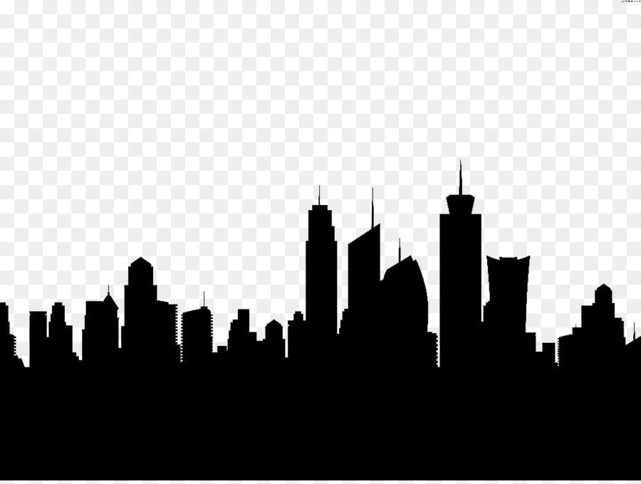 Los angeles cliparts clip art free download New York City Clipart Image Angeles Los - Clipart1001 - Free ... clip art free download