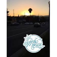 Los angeles geofilter clipart picture library download Image result for los angeles geofilter   geofilter insp ... picture library download