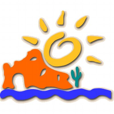 Los cabos clipart graphic library download Visit Cabo San Lucas (@VisitCSL) | Twitter graphic library download