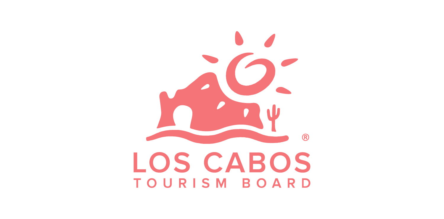Los cabos clipart svg library Los Cabos Welcomes PCMA Professional Exchange - Los Cabos Guide svg library