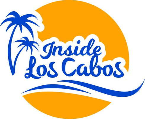 Los cabos clipart vector free library Inside Los Cabos - Cabo San Lucas, Baja California Sur ... vector free library