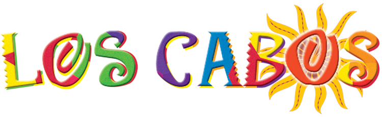 Los cabos clipart banner transparent stock $10 Value - Los Cabos - VIP Perks banner transparent stock
