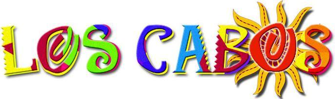 Los cabos clipart royalty free library LOS CABOS MEXICAN GRILL | AMELIA, OH 45102 royalty free library