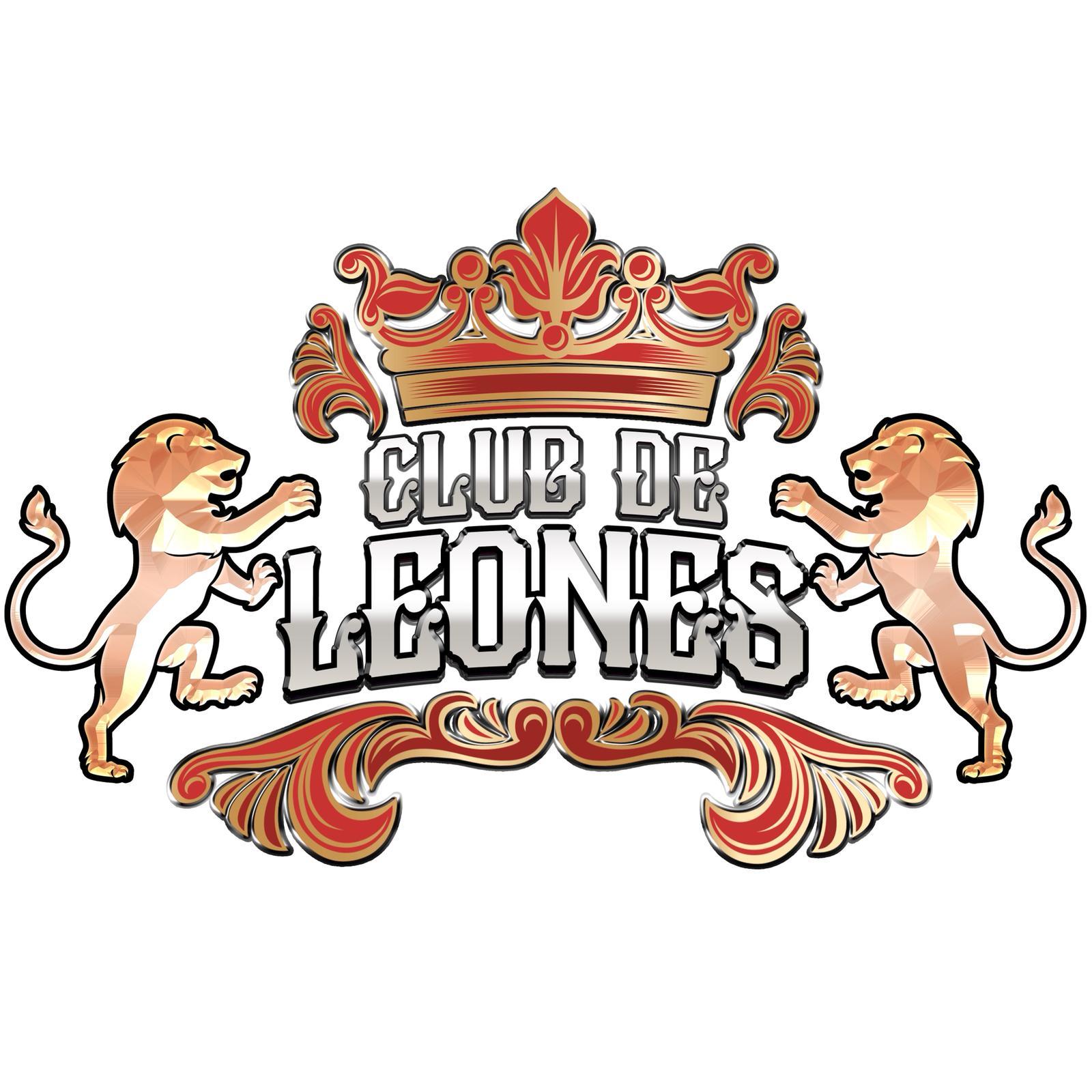 Los invasores de nuevo leon clipart image transparent stock Los invasores Colorado springs tickets boletos club de leone image transparent stock