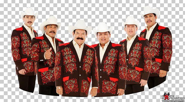 Los invasores de nuevo leon clipart png free stock Cardenales De Nuevo León Por Las Damas Caballero Song El ... png free stock