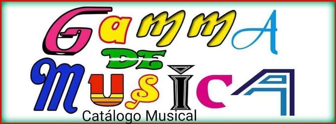 Los invasores de nuevo leon clipart banner free download Los Invasores De Nuevo León - Boleros - $ 649.00 banner free download