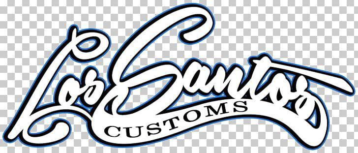 Los santos clipart freeuse Grand Theft Auto V Logo Los Santos Video Game PNG, Clipart ... freeuse