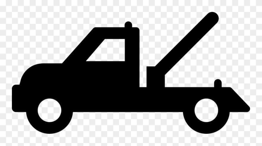 Los santos clipart vector Tow Truck Comments - Los Santos Auto Konfiscētuve Clipart ... vector