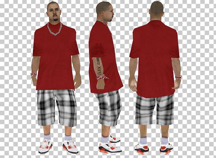 Los santos clipart black and white download Grand Theft Auto Game Mod T-shirt Los Santos PNG, Clipart ... black and white download