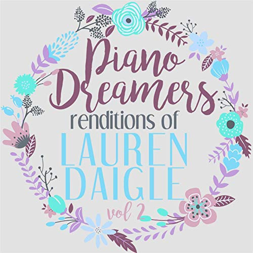 Losing my religion clipart jpg freeuse download Losing My Religion(Instrumental) by Piano Dreamers on Amazon ... jpg freeuse download