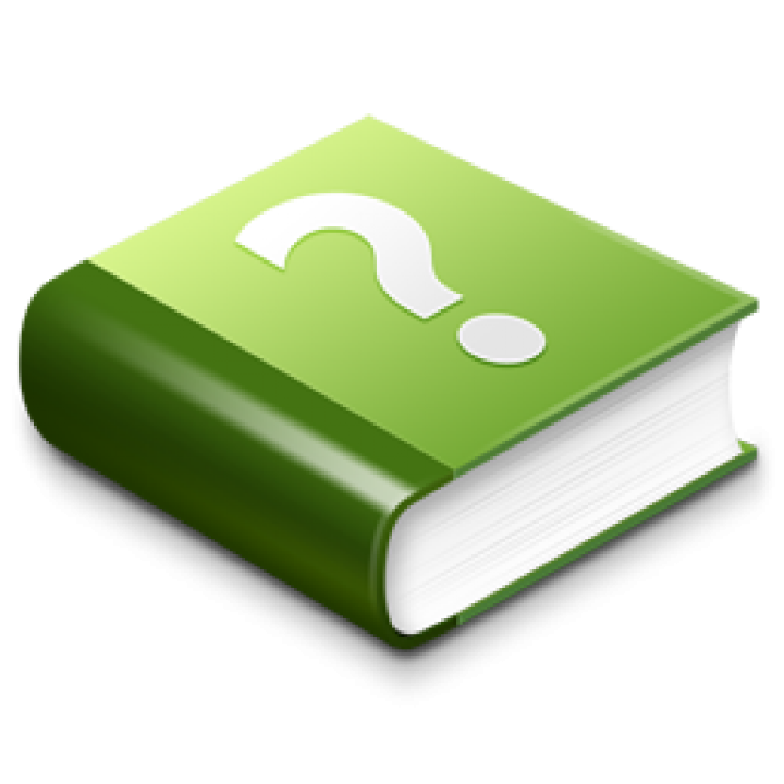 Missing book clipart image freeuse download How to create a CheckedListBox in WPF « Jarloo image freeuse download