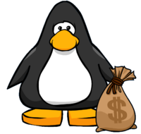 Remaining money clipart royalty free Bulletproof Vest, a Lobster, and a