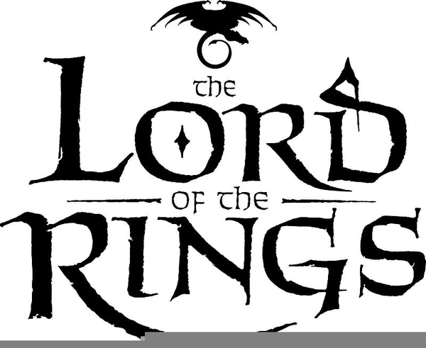 Lotr clipart image library download Lord Of The Rings Clipart & Look At Clip Art Images ... image library download