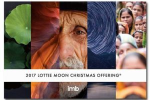 Lottie moon 2017 clipart jpg royalty free library Looking in a mirror clipart 4 » Clipart Portal jpg royalty free library