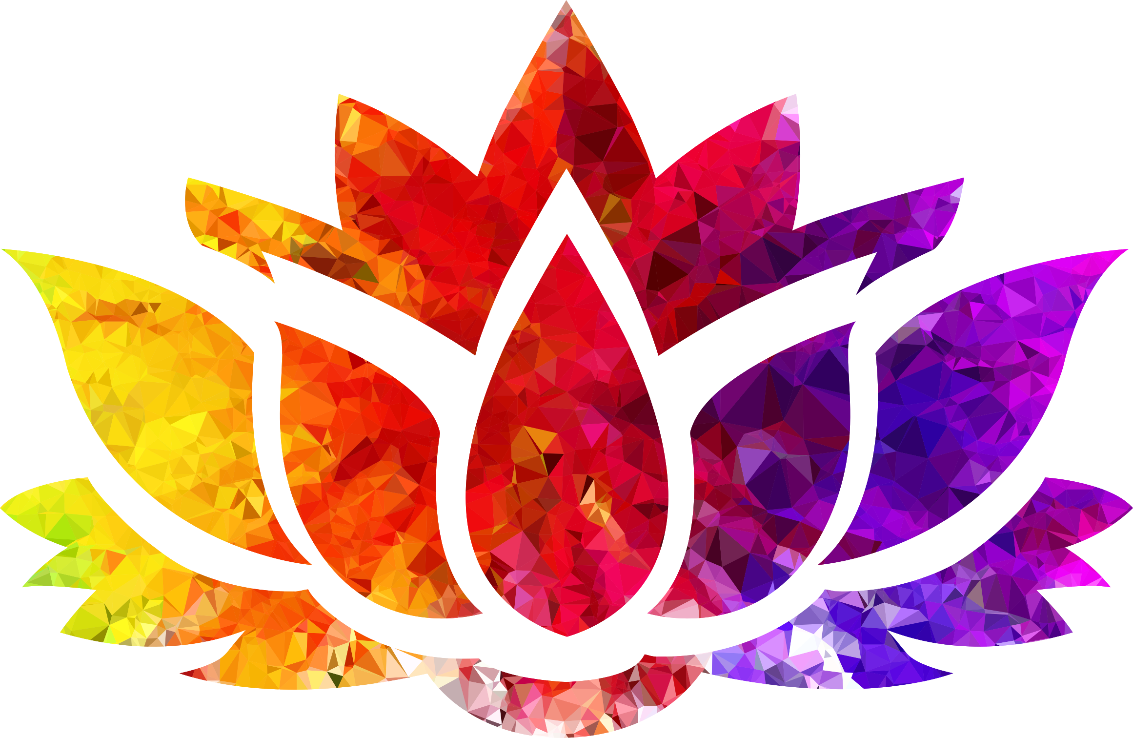Lotus flower clipart free clipart royalty free Free photo: Lotus Flower - Peace, Oval, Petals - Free Download - Jooinn clipart royalty free