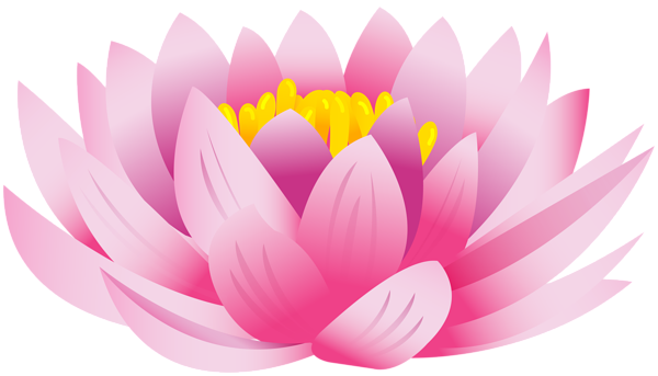 Lotus flower clipart free download picture royalty free download Lotus flower clip art clipart images gallery for free ... picture royalty free download
