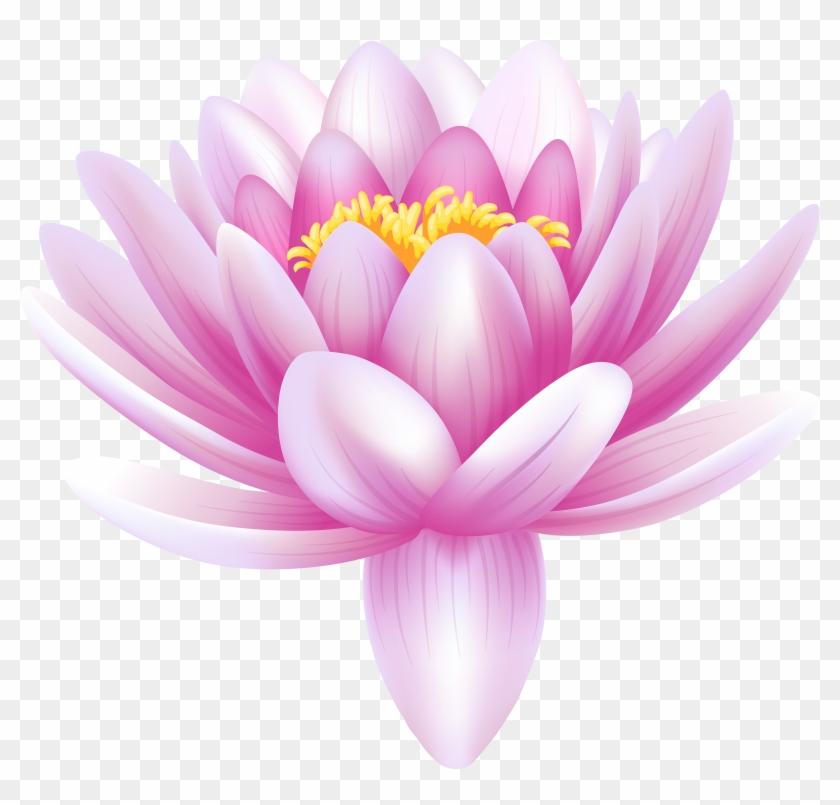Lotus flower clipart free download jpg Flower Drawing Images, Pink Lotus, Flower Clipart, - Water ... jpg