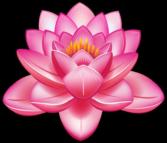 Lotus flower clipart free download jpg Lotus Hindu God Transparent & PNG Clipart Free Download – YA ... jpg