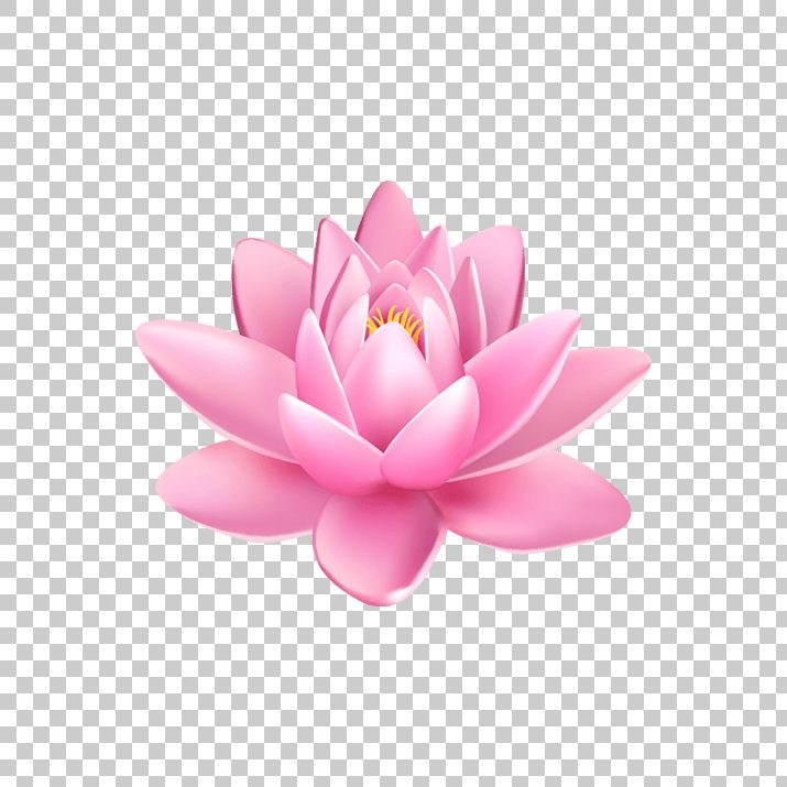 Lotus flower clipart free download clipart library download Lotus Flower Clipart PNG Image Free Download searchpng.com clipart library download
