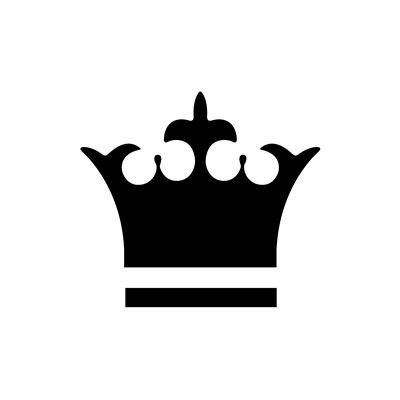 Louis philippe logo clipart svg transparent download Amazon.in: Louis Philippe svg transparent download