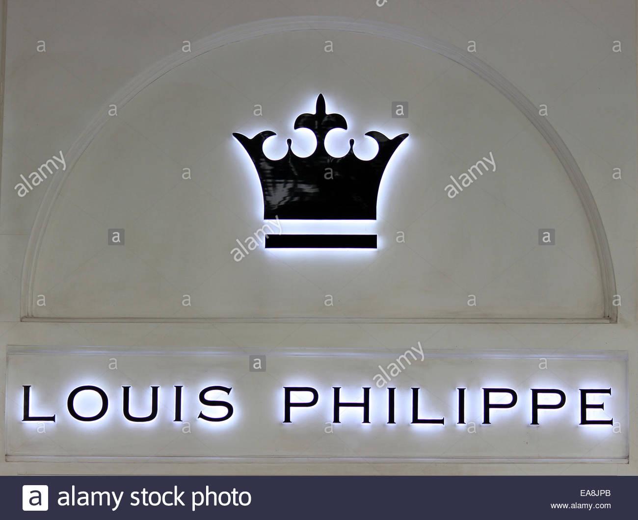 Louis philippe logo clipart clip transparent download Louis philippe Logos clip transparent download