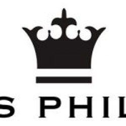Louis philippe logo clipart freeuse Louis Philippe Store – enkalna freeuse