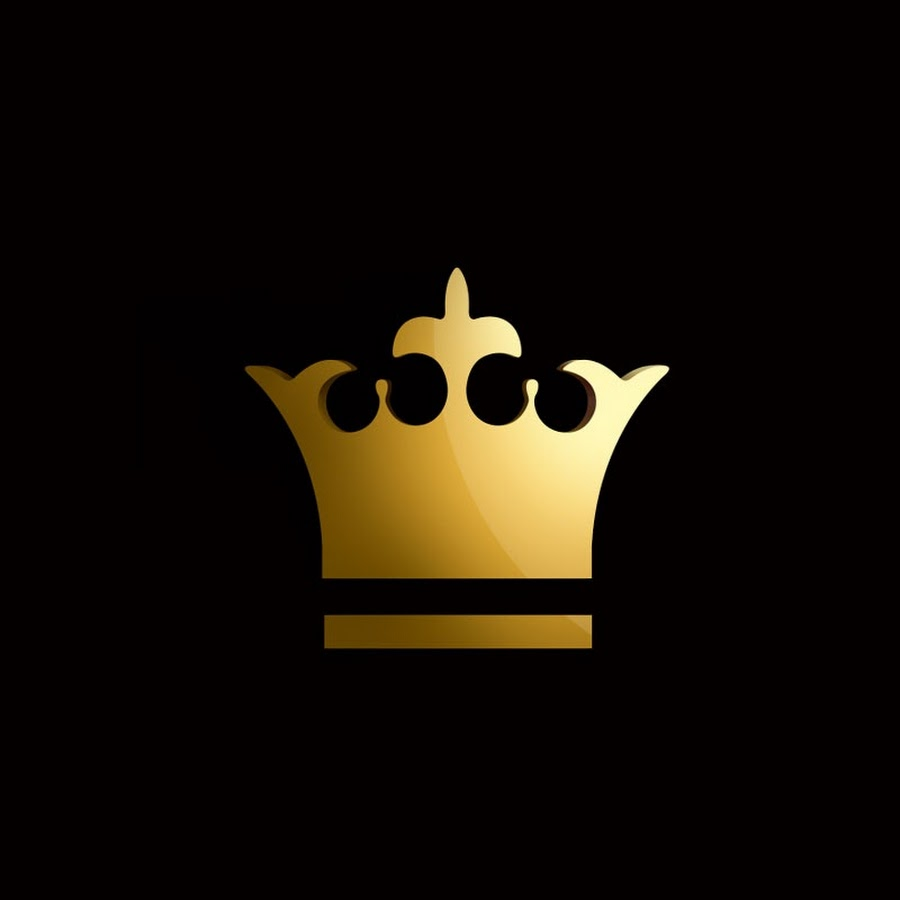 Louis philippe logo clipart graphic stock LP - Louis Philippe - YouTube graphic stock