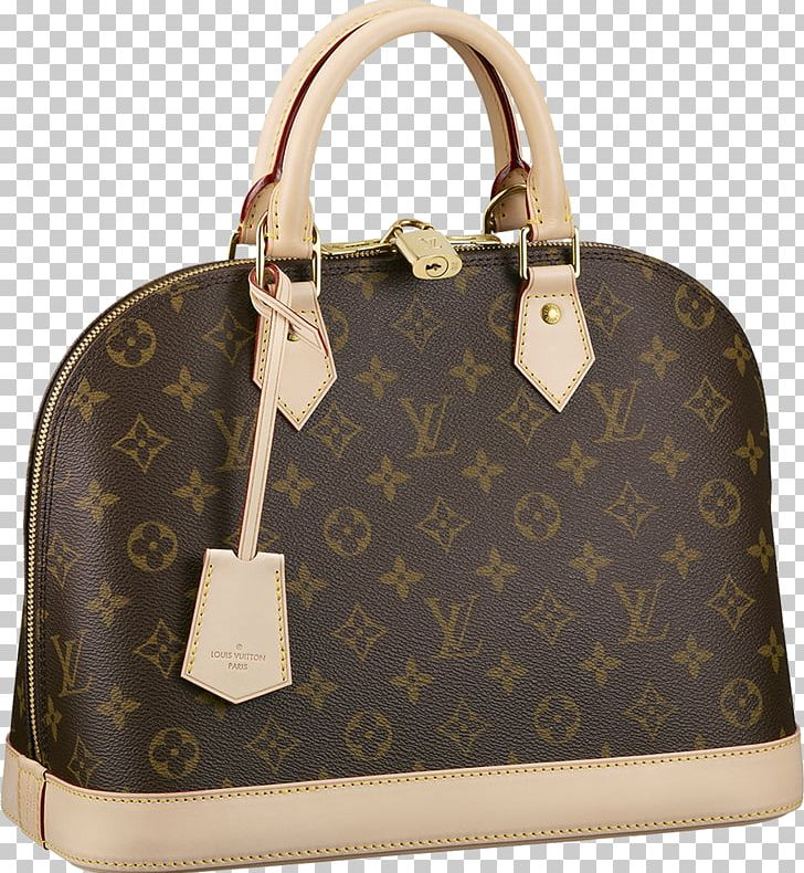 Louis vuitton purse clipart image library Handbag Louis Vuitton Chanel Wallet PNG, Clipart ... image library