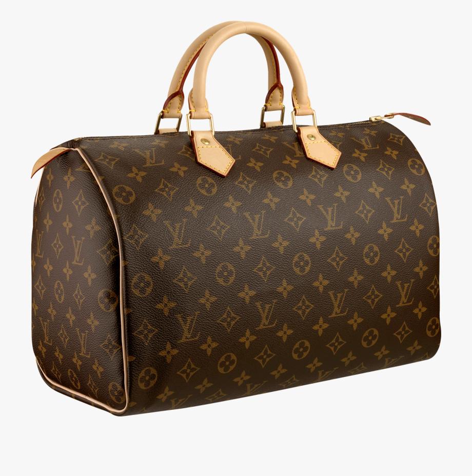 Louis vuitton purse clipart clipart royalty free stock Louis Vuitton Designer Purse #94761 - Free Cliparts on ... clipart royalty free stock