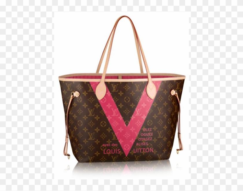 Louis vuitton purse clipart clipart transparent stock Lv Purse Png - Miami Louis Vuitton Bag, Transparent Png ... clipart transparent stock
