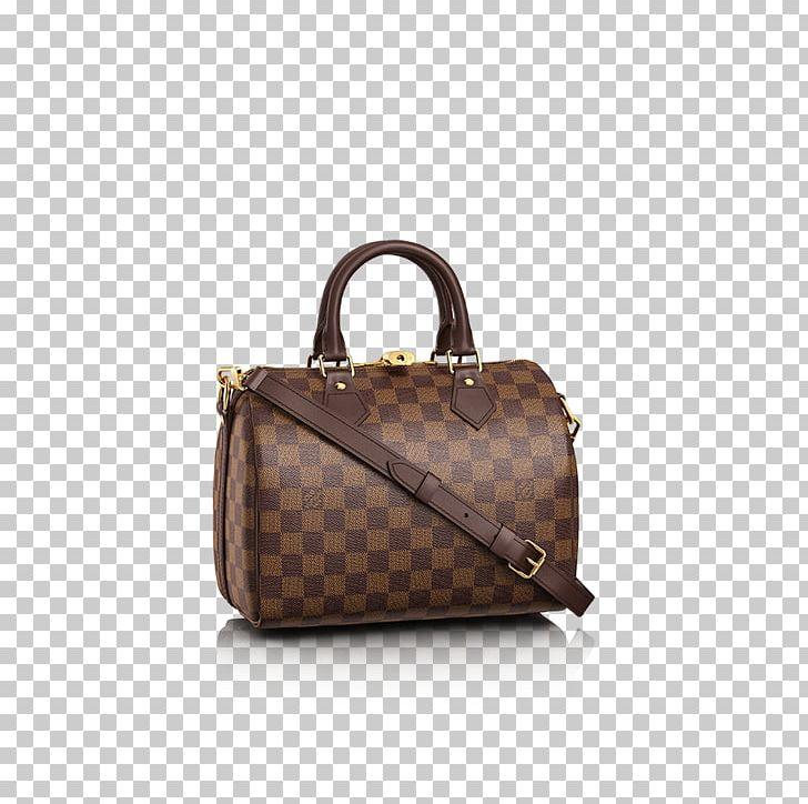 Louis vuitton purse clipart free Handbag Louis Vuitton Fashion Canvas PNG, Clipart ... free