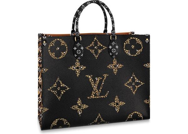 Louis vuitton purse clipart svg transparent library Buy & Sell Louis Vuitton Luxury Handbags svg transparent library