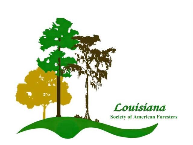Louisiana bayou clipart banner royalty free download Free Bayou Cliparts, Download Free Clip Art, Free Clip Art ... banner royalty free download