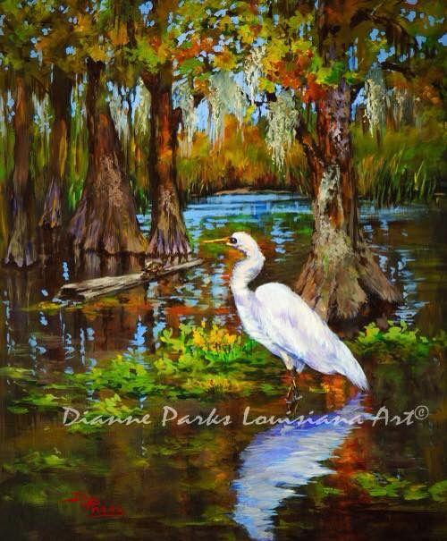 Louisiana bayou clipart banner free stock Louisiana Clipart | Louisiana Clipart | Louisiana art ... banner free stock