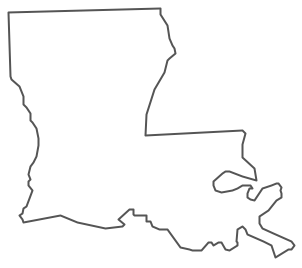Louisiana clipart free image black and white library Free Louisiana Cliparts, Download Free Clip Art, Free Clip ... image black and white library