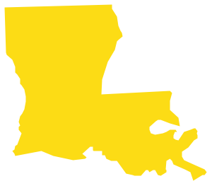 Louisiana clipart free banner royalty free Louisiana Clip Art Free | Clipart Panda - Free Clipart Images banner royalty free